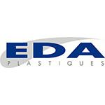 EDA-plastiques