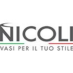 Nicoli