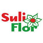 SuliFlor