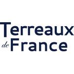 Terreaux-de-France